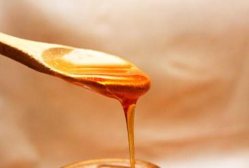 6-те странни факти за историята на меда, които вероятно не знаете