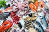 Внимавайте с консумацията на морски дарове