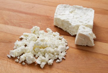 Цената на краве сиренето във Варна скочи