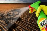Съдът реши Monsanto да плати 80 млн. долара