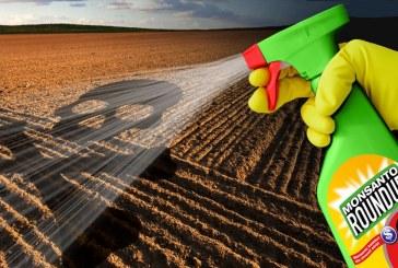Австрийските фермери подкрепят употребата на глифозат