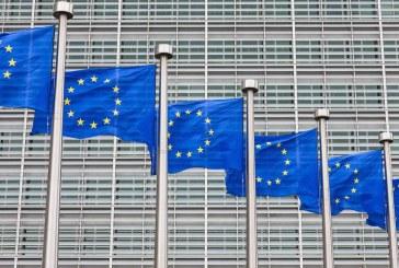 Европа инвестира в създаването на нови работни места