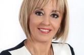 Мая Манолова се застъпи за хората от Провадийско