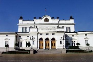 Правителството отпусна 6 млн. лв. за борба с градушките