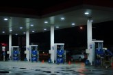 84 млн.лв. ще получат стопаните под форма на отстъпка от акциза за газьола