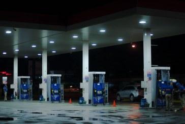 На второ четене влиза закона за горивата