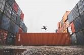 МЗХГ прави компания за износ на земеделски продукти