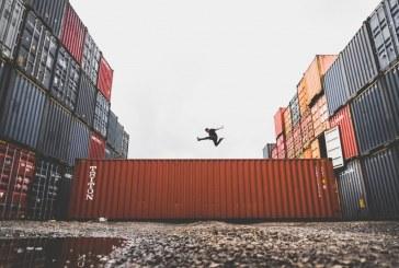 Падат тарифи и мита за износ на европейска продукция в Япония