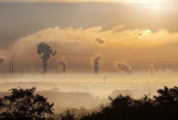 С над 111 млн. лв. ще борим замърсяването на въздуха