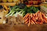 Браншови организации искат среща с Бойко Борисов заради проблеми в селското стопанство
