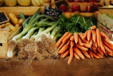 Поскъпват зеленчуците по борсите у нас