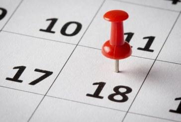 На 18 март стартират три схеми за държавни помощи