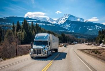 Камионите няма да плащат винетки и тол такси