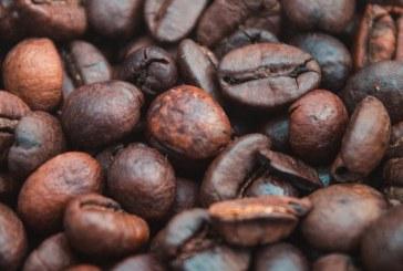 Бавно, но сигурно кафето изчезва