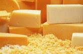 С процент увеличение се продава кашкавалът на дребно в Благоевград и Кюстендил
