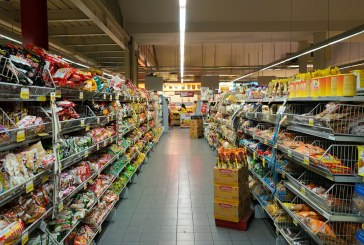 МЗХГ: Повече българска продукция на местни производители в магазините