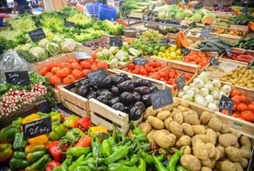 Има ли измами по схемите за обвързано подпомагане на производство на плодове и зеленчуци