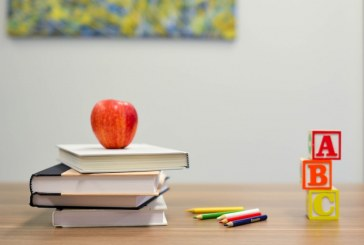 250 млн. евро ще предостави ЕС по училищните схеми за учебната 2019-2020 г.