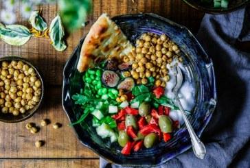 Учени призоваха за промени в глобалната хранителна система