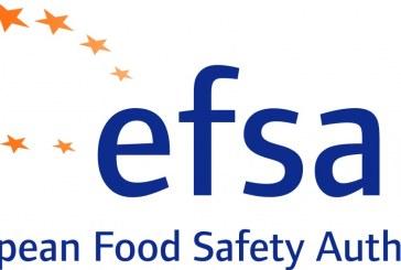 Работата на EFSA расте, а експертите не стигат