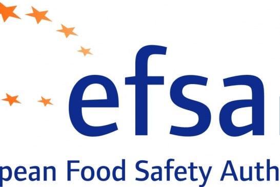 Общо законодателство в областта на храните ще влезе в сила от 2021 г.