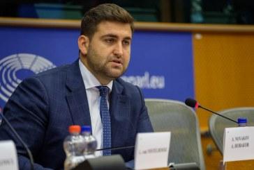 18 млрд. лв ще получи България от ЕС