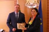 Българските производители ще имат достъп до добри пазари като Мароко и Северна Африка