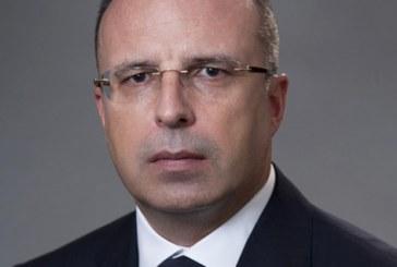 Какво се случи след разпита на министър Порожанов