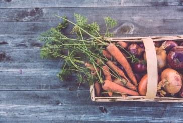 Слабата реколта вдига цените на зеленчуците у нас