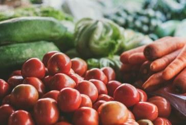 Увеличават бюджета за съхранение на плодове и зеленчуци за 2020 г. с 18,6 млн. лева