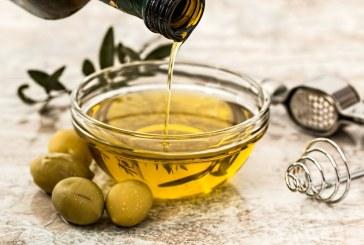 5-те вкусни и здравословни заместители на вредните храни