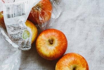 Знаем ли какво означава маркировката по етикетите на храните