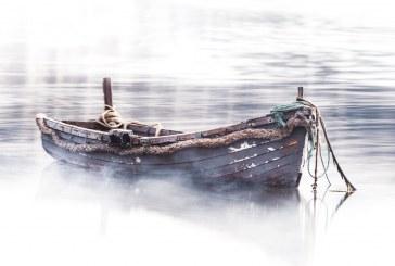 Заловиха нарушители на лодкостоянки Дуранкулак и Крапец
