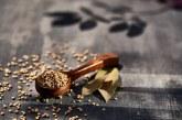 """Приключи приемът по мярка """"Популяризиране в трети държави"""" и по схемата за производство на качествени семена"""