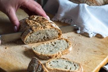 Французи рециклират стар хляб