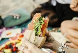 Патогени в храните тровят милиони европейци всяка година