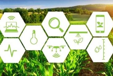 За и против цифровизацията на селското стопанство