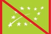 Защо ЕК не одобри предложените от МЗХГ условия за прием по Мярка 11 за Кампания 2020