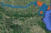 Отново Африканска чума при диви свине в областите Силистра и Добрич