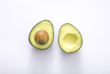 Знаете ли за какво се използват костилките от авокадо