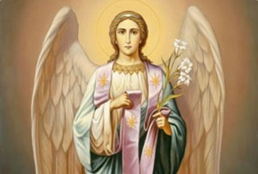 """Имената, значещи """"сила Божия"""", празнуват днес"""