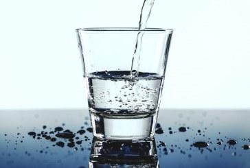Водата в село Йоглав е с наднормено съдържание на нитрати