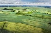 Близо 76 млн. лв. получиха земеделските стопани