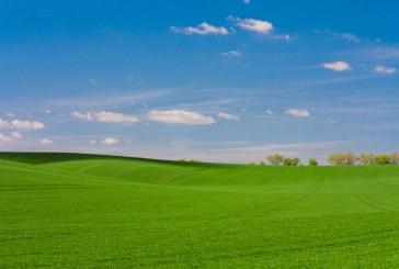 ДФЗ призовава биопроизводителите да се регистрират и отправят запитвания през СЕУ