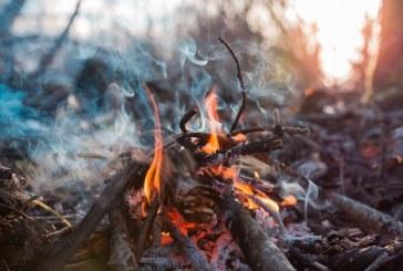 Започна пожароопасния сезон в резерватите