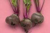 Отглеждане на салатно/червено цвекло