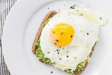 Знаете ли колко яйца е полезно да консумираме