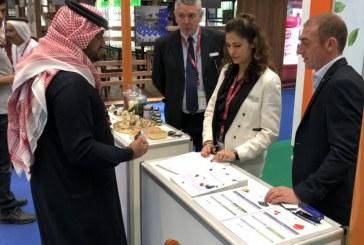 Български компании създават бизнес партньорства с Катар
