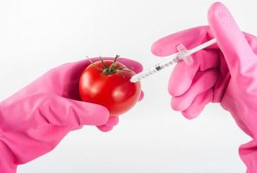 Консумираме ли естествени храни