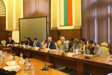 България и Румъния се борят съвместно с незаконния риболов